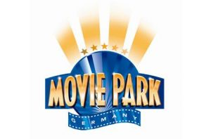 moviepark Waarland